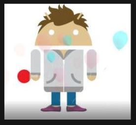 android clipart